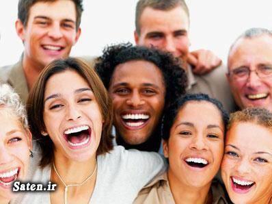 مجله سلامت متخصص طب سنتی درمان خانگی درمان بوی بد دهان خواص کرفس بهداشت دهان و دندان