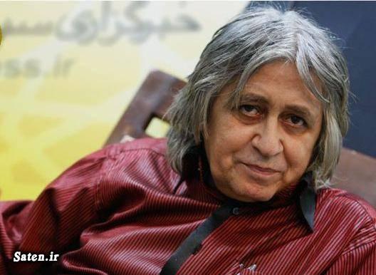 مراسم تشییع هنرمندان مراسم تشییع پرویز صبری علت مرگ بازیگران بیوگرافی پرویز صبری بیماری هنرمندان