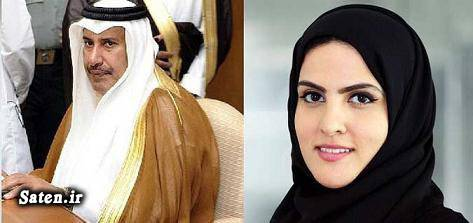 عکس رابطه جنسی شیخا سالوا شاهزاده قطری شاهزاده زیبا رابطه جنسی در انگلیس دختر قطری دختر امیر قطر اخبار قطر Shaikha Salwa Qatari Princess Excelsior London Hotel