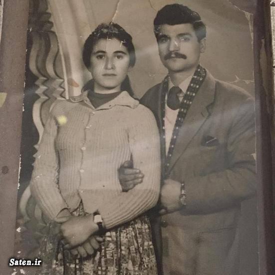 همسر شیوا خنیاگر همسر بازیگران خانواده بازیگران بیوگرافی شیوا خنیاگر