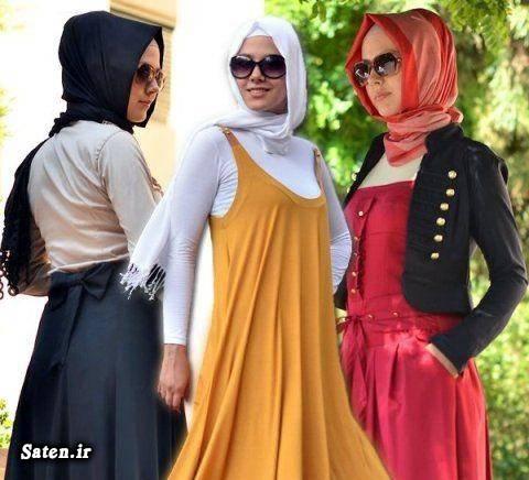 مدلینگ عروس مدلینگ زن مدل ایرانی دختر مدل ایرانی پسر مدل استخدام مدلینگ