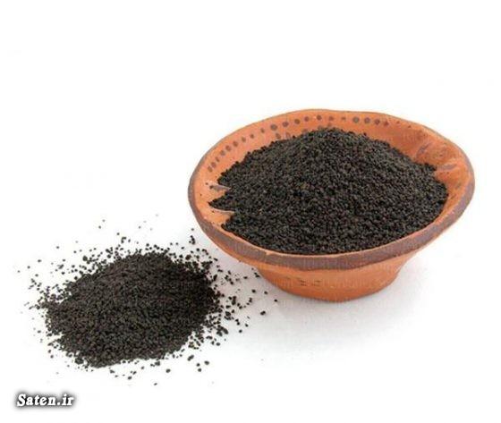 متخصص تغذیه قیمت انواع چای خواص چای سبز چای کیسه ای چای کله مورچه ای چای شکسته برگی قلمی چای باروتی چیست چای ارگانیک