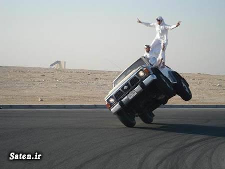 هجوله عکس بچه پولدار زندگی در عربستان زندگی اعراب پولدارهای عرب اخبار عربستان