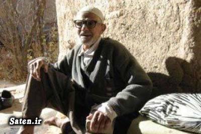 چند همسری تجدید فراش پیرمرد ایرانی ازدواج مجدد ازدواج جالب اخبار ازدواج