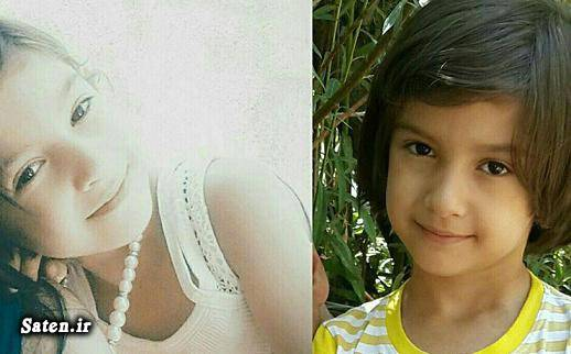عکس تجاوز جنسی دختر تهرانی حوادث نیشابور حوادث تهران تجاوز جنسی به کودکان اخبار قتل اخبار جنایی