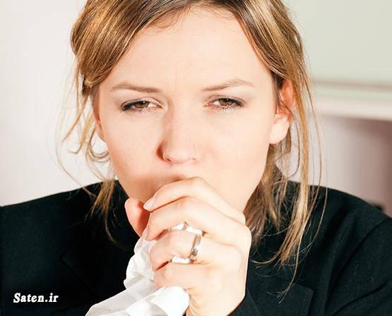 طب سنتی درمان سرماخوردگی درمان سرفه درمان خانگی سرفه با طب سنتی درمان خانگی coughing