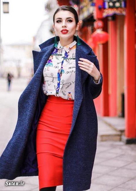 همسر المیرا عبدرزکووا مدل لباس دخترانه مدل لباس 95 مدل لباس 2016 عکس دختر زیبا زن مدل دختر مدل دختر زیبا دختر دبیرستانی خوشگل دختر خوشگل دختر خارجی بیوگرافی المیرا عبدرزکووا Measurements Elmira Abdrazakova