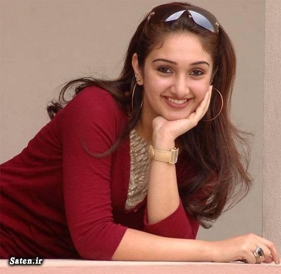 عکس زیباترین زن عکس زنان عربی زیبا عکس دختران زیبا زنان زیبای یمنی زنان زیبا دختر عربی اخبار یمن