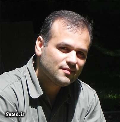 مدیر عامل شرکت توسعه ایرانیان کارآفرینان موفق ایرانی کارآفرین برنامه پایش سوابق محمدتقی جان محمدی آموزش کارآفرینی