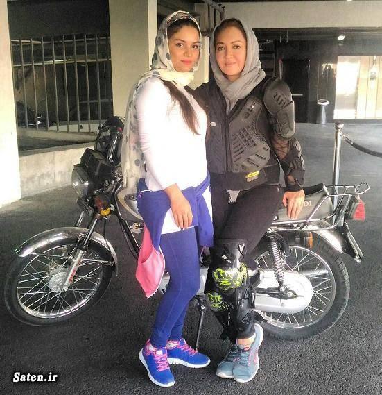 همسر بهناز شفیعی عکس لو رفته نیکی کریمی عکس جدید نیکی کریمی دختر موتور سوار بیوگرافی بهناز شفیعی اینستاگرام نیکی کریمی behnaz shafiei