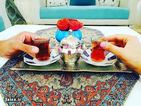 زیباترین دکوراسیون زندگی سنتی دکوراسیون منزل 2016 دکوراسیون خلاقانه دکوراسیون خانه دکوراسیون ایرانی خانه سنتی