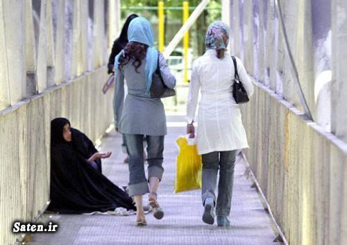 زندگی در تهران دختر فراری دختر شهرستانی تجاوز جنسی به دختر تجاوز جنسی به دانشجو اخبار تهران