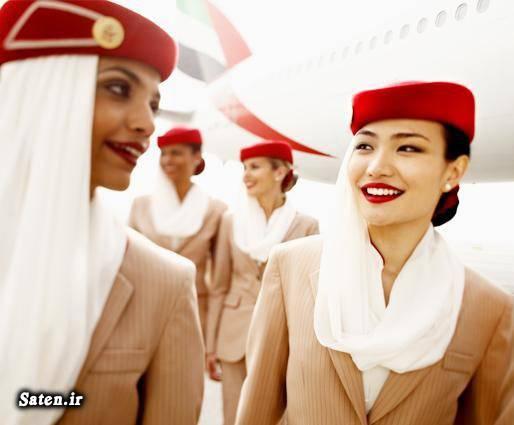 مهماندار هواپیما مهماندار زیبا لذت بوسه قوانین امارات (دبی ابوظبی) عکس آزار جنسی زندگی در دبی خطوط هوایی امارات بوسیدن زنان اخبار دبی