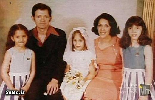 همسر جنیفر لوپز فساد جنسی در آمریکا عکس بازیگران هالیوود زیبایی جنیفر لوپز زندگی در آمریکا بیوگرافی جنیفر لوپز بازیگر زیبای هالیوود ازدواج جنیفر لوپز Jennifer Lynn Lopez jennifer lopez and her mom