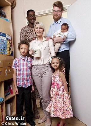 کتاب گینس قد بلندترین مرد جهان عروس قد بلند رکوردهای گینس دختر قد بلند بلندترین مرد دنیا بلندترین زن و شوهر