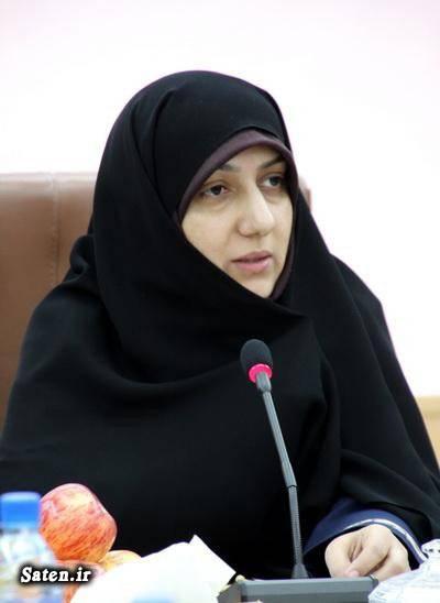شهرداری تهران سوابق نرگس معدنی پور اخبار تهران