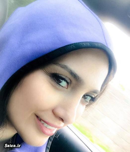 همسر خاطره اسدی بیوگرافی خاطره اسدی اینستاگرام خاطره اسدی اینستاگرام بازیگران