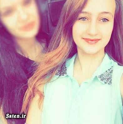 همسر سعد حریری زن بی حجاب دختر لبنانی دختر سعد حریری دختر بی حجاب بیوگرافی سعد حریری