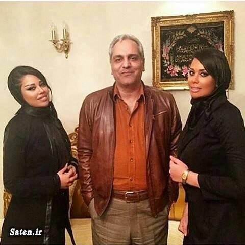 مضرات سیگار مافیای سیگار لو رفته مهران مدیری بیوگرافی مهران مدیری اینستاگرام مهران مدیری