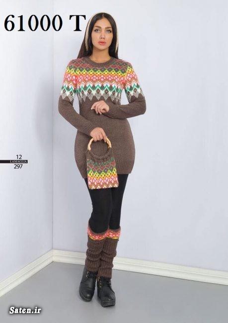 مدل مانتو پاییزه مدل مانتو 95 مدل لباس زنانه مدل لباس 95 مدل لباس 2016 مدل ژاکت بافتنی زنانه مدل بافتنی جدید مانتو شیک زنانه مانتو شیک دخترانه مانتو بافت جلو باز قیمت مانتو زیباترین مدل لباس زن خوش لباس