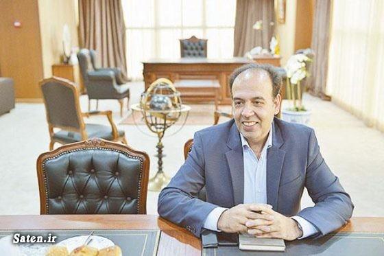 سود قاچاق دورهمی مهران مدیری بیوگرافی مهران مدیری بیوگرافی محسن جلال پور اخبار قاچاق