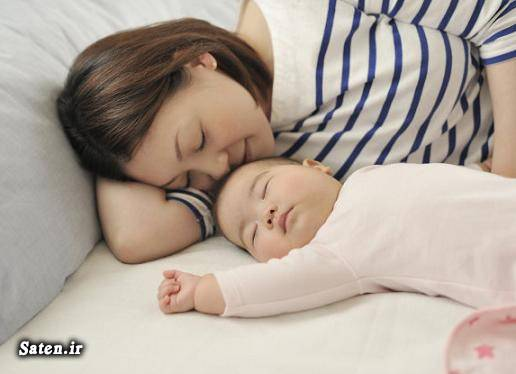 مجله سلامت فواید خواب ساعت خواب افراد موفق ساعت خواب خواب کافی بهترین زمان خوردن صبحانه