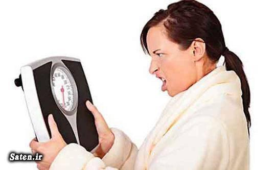 موی تای تایلند لاغری شکم لاغری باسن و ران کاهش وزن درمان چاقی تمرینات کاردیو بهترین روش لاغر شدن بهترین روش کاهش وزن بهترین رژیم لاغری بهترین چربی سوز