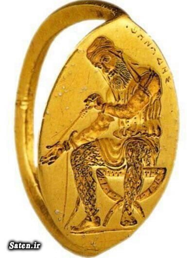 هخامنشیان موزه جواهرات ایران گرانترین جواهرات کوروش کبیر عکس ایران قدیم تمدن ایران باستان اشیاه عتیقه آثار باستانی ایران