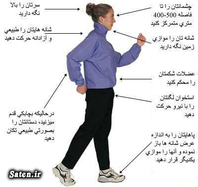 مجله سلامت کاهش قند خون فواید پیاده روی علائم دیابت زمان پیاده روی درمان قند خون درمان دیابت داروی دیابت پیشگیری از دیابت