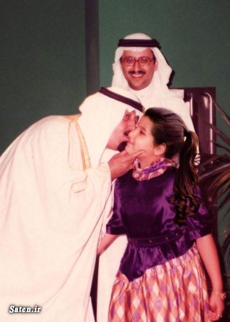 سلمان بن عبدالعزیز دختر پادشاه عربستان حصه بنت سلمان بن عبدالعزیز آل سعود جنایات عربستان پادشاه عربستان اخبار فرانسه اخبار عربستان