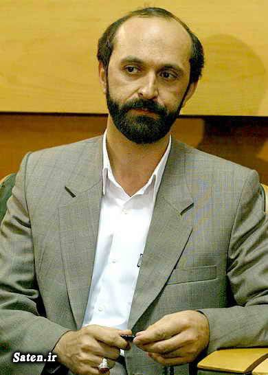 همسر سعید طوسی فساد جنسی فساد اخلاقی سعید طوسی فساد اخلاقی بیوگرافی سعید طوسی