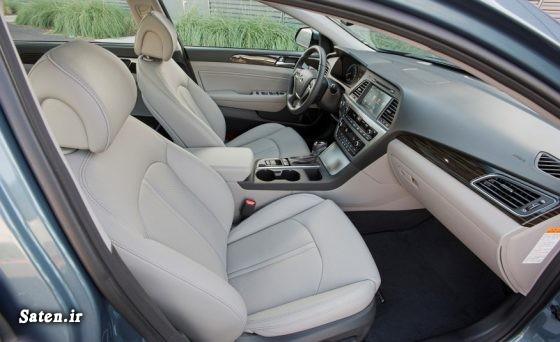 مشخصات سوناتا هیبریدی مشخصات سوناتا لیزینگ انصار قیمت محصولات هیوندایی قیمت سوناتا هیبریدی قیمت سوناتا قیمت خودرو هیبریدی فروش لیزینگی خودرو فروش خودرو هیبریدی Sonata Hybrid