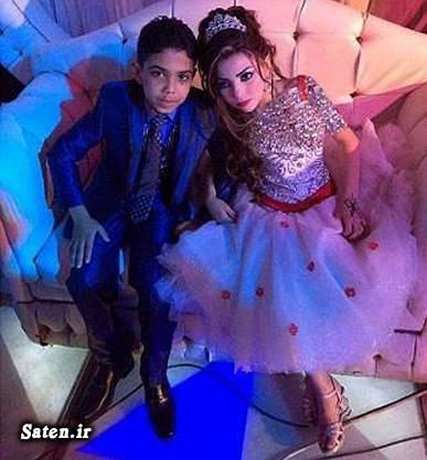 عکس عروسی دختر مصری ازدواج کودکان ازدواج با دختر اخبار مصر