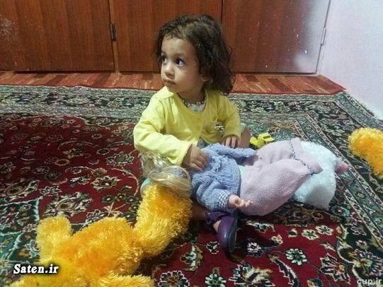 همسر هادی نوروزی مراسم تشییع هادی نوروزی علت فوت هادی نوروزی خانواده هادی نوروزی بیوگرافی هادی نوروزی