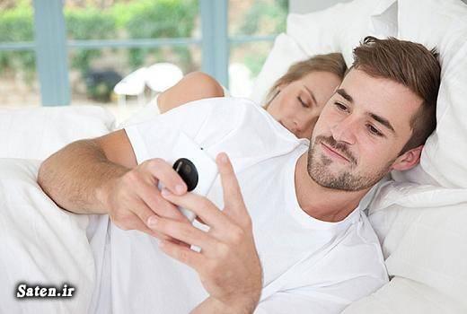 لب خوردن زن و شوهر طلسم برای خیانت نکردن شوهر رابطه زناشویی خیانت مردان متاهل خیانت شوهر خیانت جنسی خیانت به شوهر آموزش زناشویی