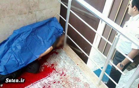 عکس خودکشی عکس خودسوزی اخبار شهرستان نور اخبار خودکشی