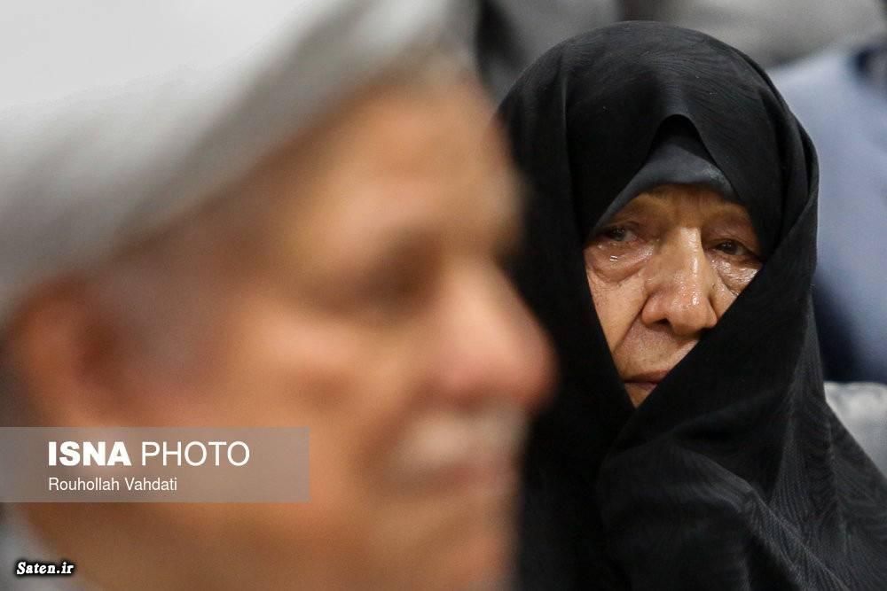 عکس و بیوگرافی یاسر هاشمی رفسنجانی