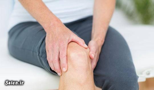 متخصص طب سنتی طرز تهیه دمنوش درمان درد زانو درمان خانگی زانو درد درمان خانگی بهترین دمنوش گیاهی انواع دمنوش ترکیبی
