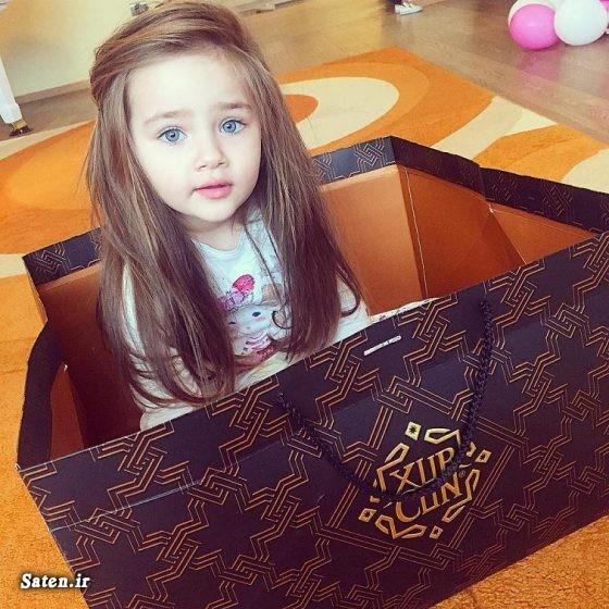 مدل لباس کودکان لب دختر زیبا عکس کودکان ناز و بامزه عکس دختر زیبا عکس بچه های خوشتیپ زیباترین کودک زیباترین عکس کودک دختر مدل دختر خوشگل دختر خارجی Banu Mourad