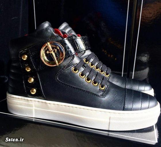 مدل جدید کفش کفش مردانه چرم کفش مردانه اسپرت کفش زنانه کفش دخترانه قیمت کیف و کفش قیمت بهترین کفش