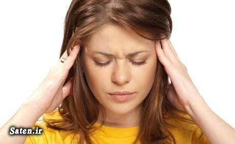 متخصص طب سنتی عکس حجامت عامل سردرد طرز تهیه دمنوش سردرد میگرنی زالو درمانی درمان میگرن درمان گیاهی میگرن درمان سردرد بهترین دمنوش گیاهی انواع حجامت Migraine