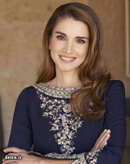 عکس زیباترین زن عکس زن زیبا زن پاکستانی بیوگرافی رانیا عبدالله Maria Carfagna Hina Rabbani Khar Eva Kaili Alina Kabaeva