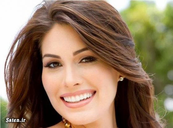 ملکه زیبایی ونزوئلا عکس زیباترین زن زیباترین زن لبنان زیباترین زن جهان زیباترین دختر لبنانی زیباترین دختر دنیا دختر لبنانی با حجاب دختر سوئدی دختر روسی دختر اکراینی the most beautiful woman in the world