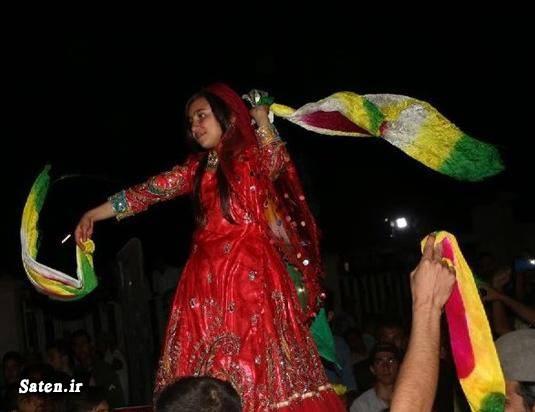 رقص دختر ایرانی دختر شیرازی تیم فوتبال قشقایی شیراز اخبار شیراز اخبار پرسپولیس