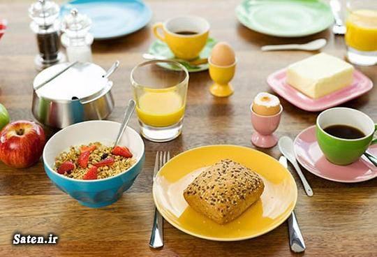 مواد غذایی انرژی زا متخصص تغذیه خوراکی های انرژی زا خواص جو دوسر خستگی زنان