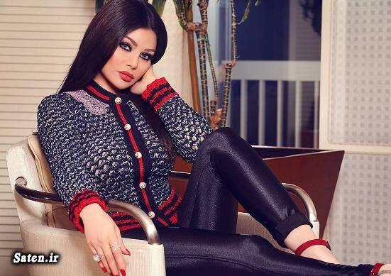 همسر هیفا وهبی عکس زن زیبا زن داعش زن جهاد نکاح جهاد نکاح بیوگرافی هیفا وهبی برهنه هیفا وهبی اخبار داعش