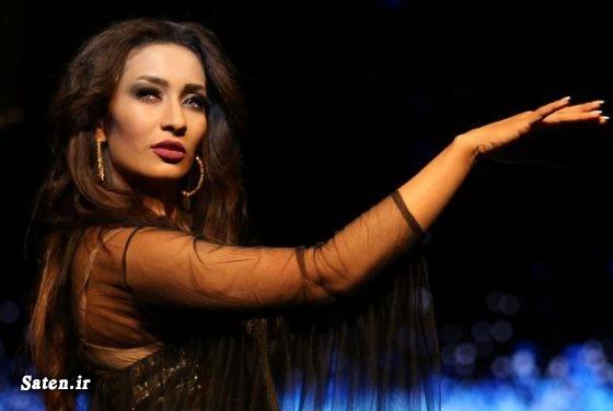 عکس فشن شو شو لباس فشن شب مد زیباترین مرد زن عربی زن عراقی دختر عربی دختر عراقی اخبار بصره