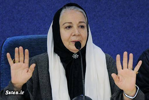 همسر شمسی فضل الهی عکس قدیمی بازیگران بیوگرافی شمسی فضل الهی بیوگرافی بازیگران بازیگران قبل از انقلاب