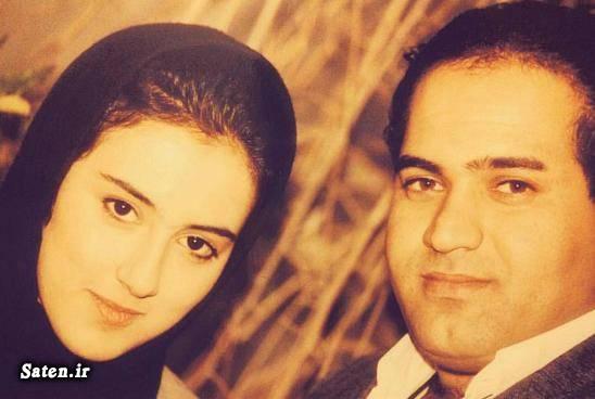 همسر نادر سلیمانی همسر بازیگران بیوگرافی نادر سلیمانی اینستاگرام نادر سلیمانی اینستاگرام بازیگران