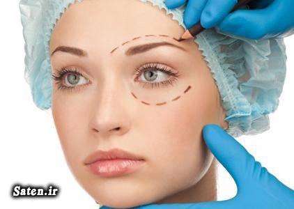 هزینه لیپوساکشن هزینه کشیدن پوست صورت هزینه جراحی لب هزینه جراحی شکم هزینه جراحی زیبایی هزینه جراحی افتادگی پلک هزینه پروتز لب هزینه پروتز گونه هزینه بوتاکس هزينه ليفتینگ سينه متخصص جراحی زیبایی عکس بوتاکس زیبایی سینه زیبایی باسن و ران جراحی زیبایی سینه جراحی زیبایی بینی